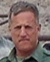 David Richard Delaney  Age: 44  Tour: 10 years  End of Watch: November 2, 2012