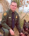 Richard Goldstein  Age: 37  Tour: 5 years  End of Watch: May 11, 2007
