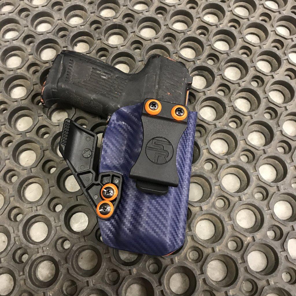 stay ready gear holster.JPG