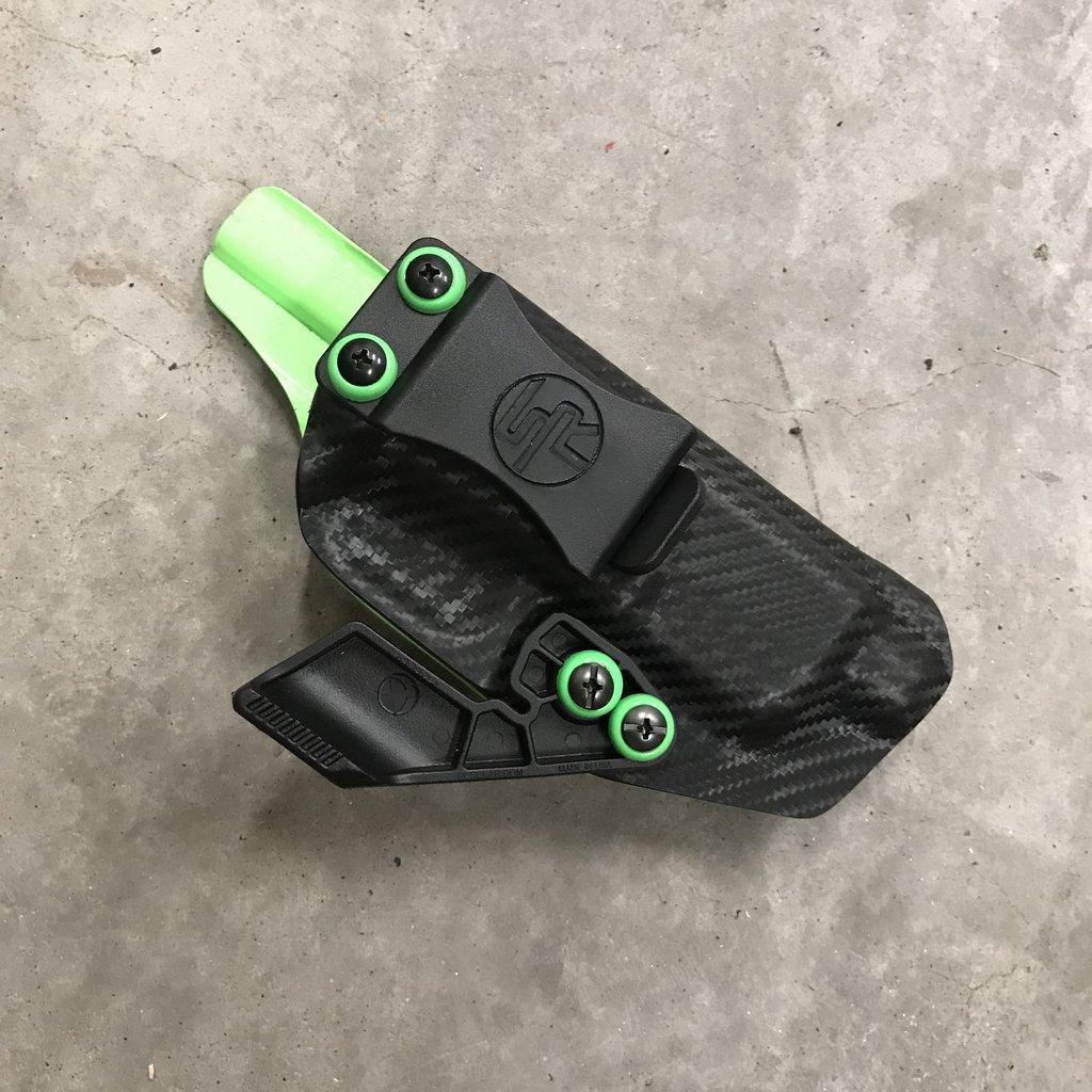 stay ready gear holster 2.JPG