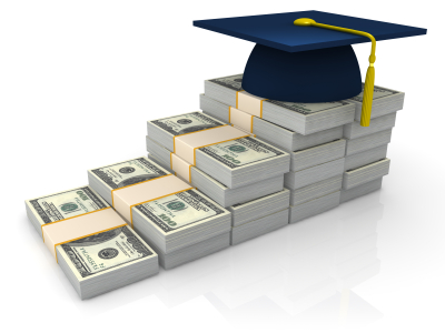 COLLEGE TUITION AND FEES