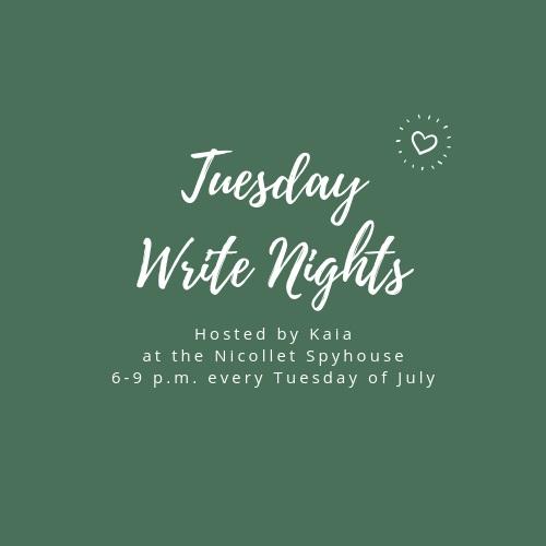tuesday+write+nights.jpg