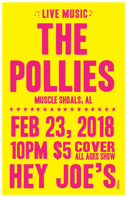 ThePollies_2_23.jpg