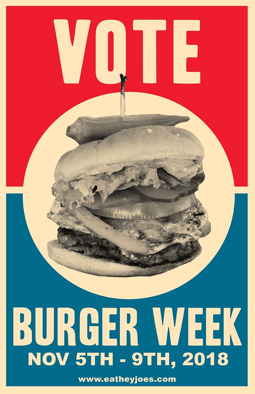 BurgerWeek_Vote_2018_resize.jpg