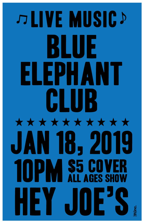 BlueElephantClub_Jan18.jpg