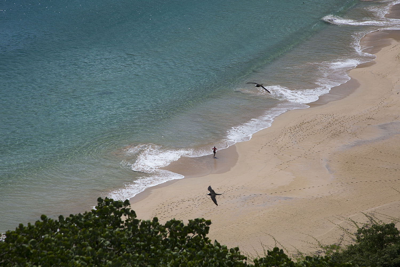 070_Praia do Sancho.jpg