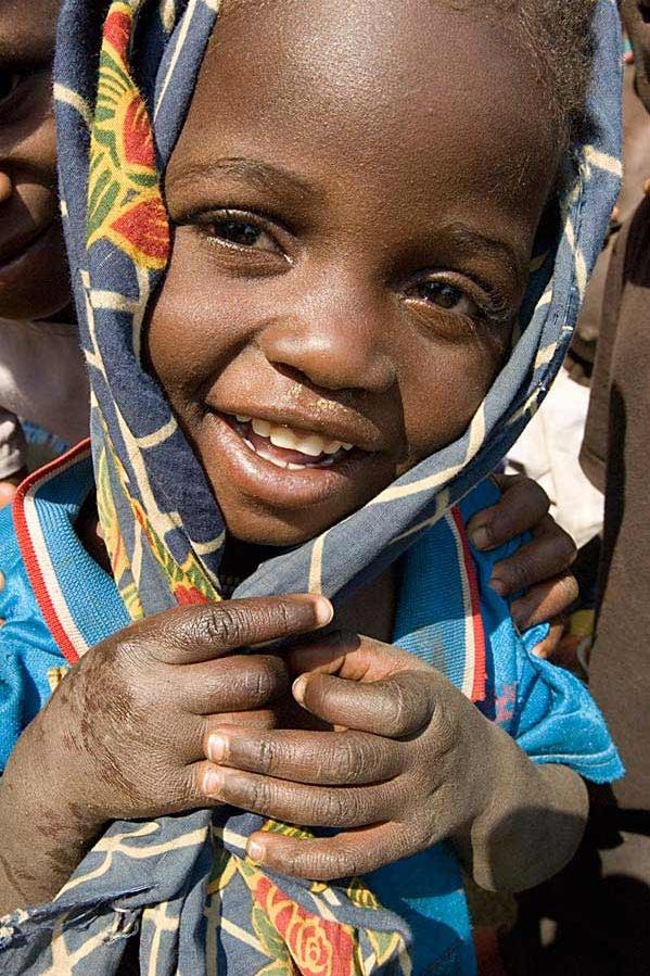 005_Moçambique.jpg