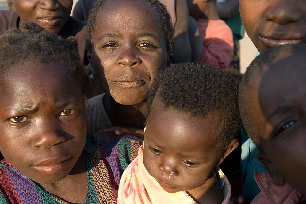 006_Moçambique.jpg