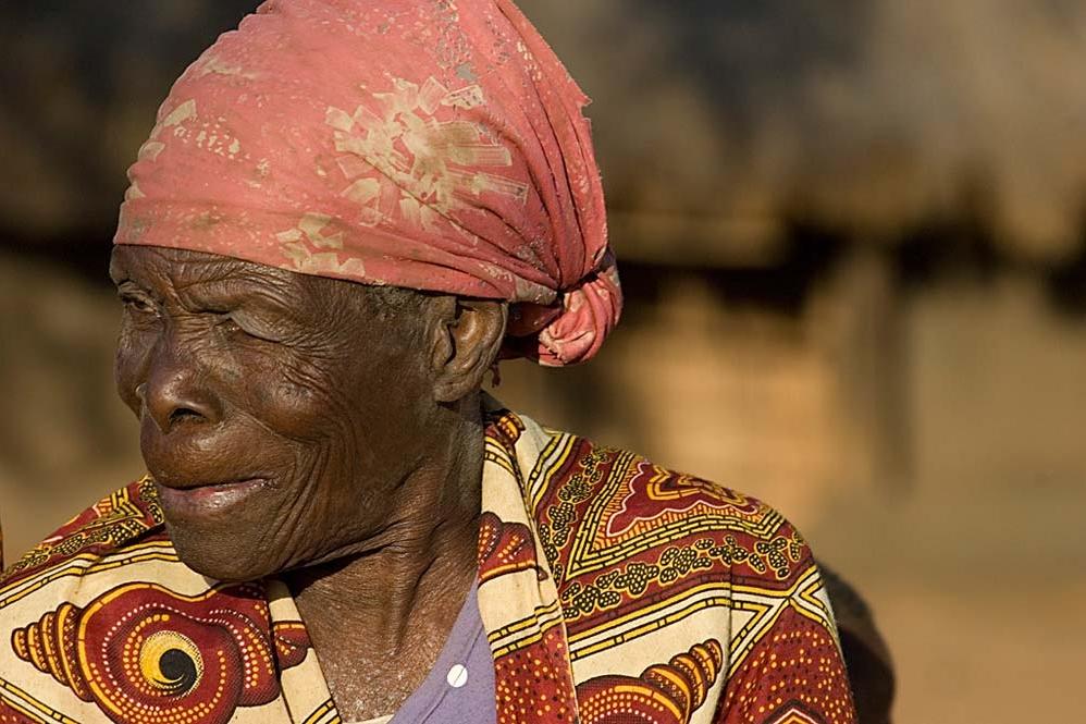 008_Moçambique.jpg