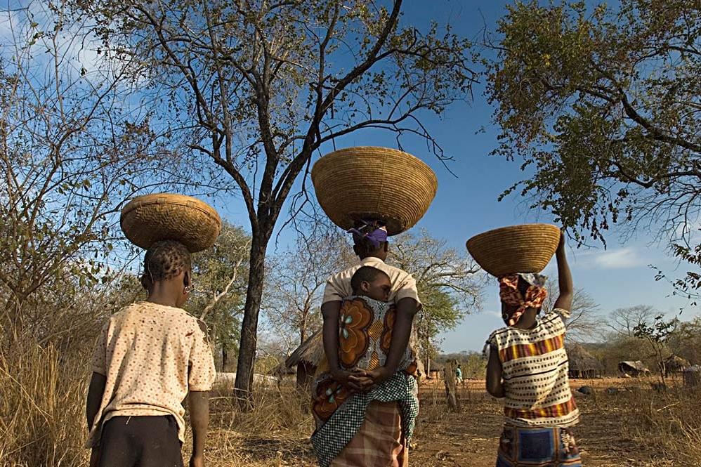 010_Moçambique.jpg