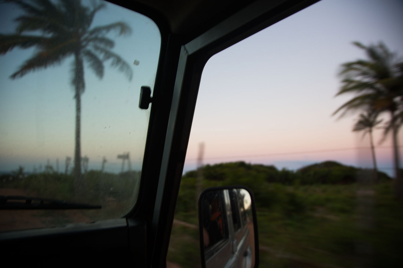 002_Chapadão.jpg
