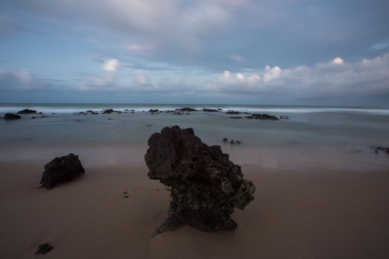 009_Praia do Amor.jpg