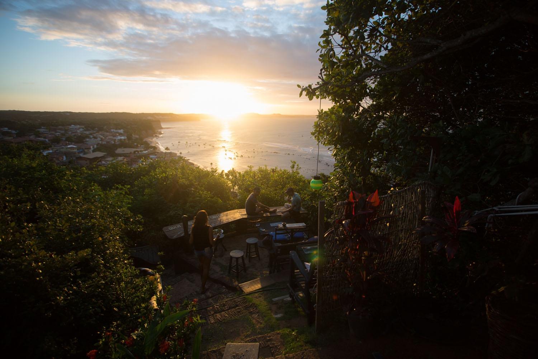 020_Mirante Sunset.jpg