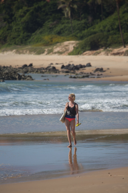 028_Praia do Amor.jpg
