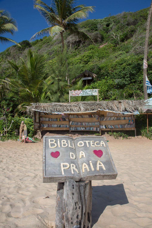 039_Praia do Amor.jpg