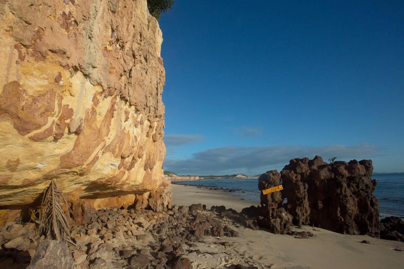 042_Praia do Curral.jpg