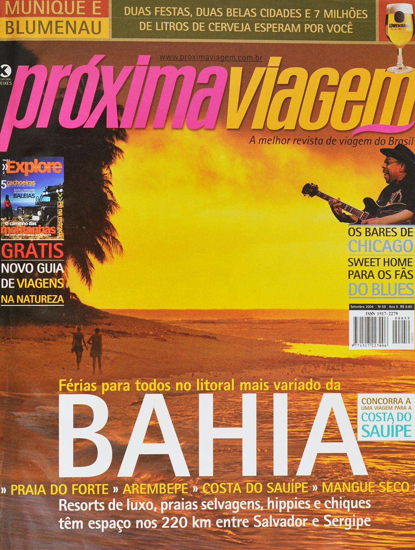 0071_proxima_bahia_00capa.jpg