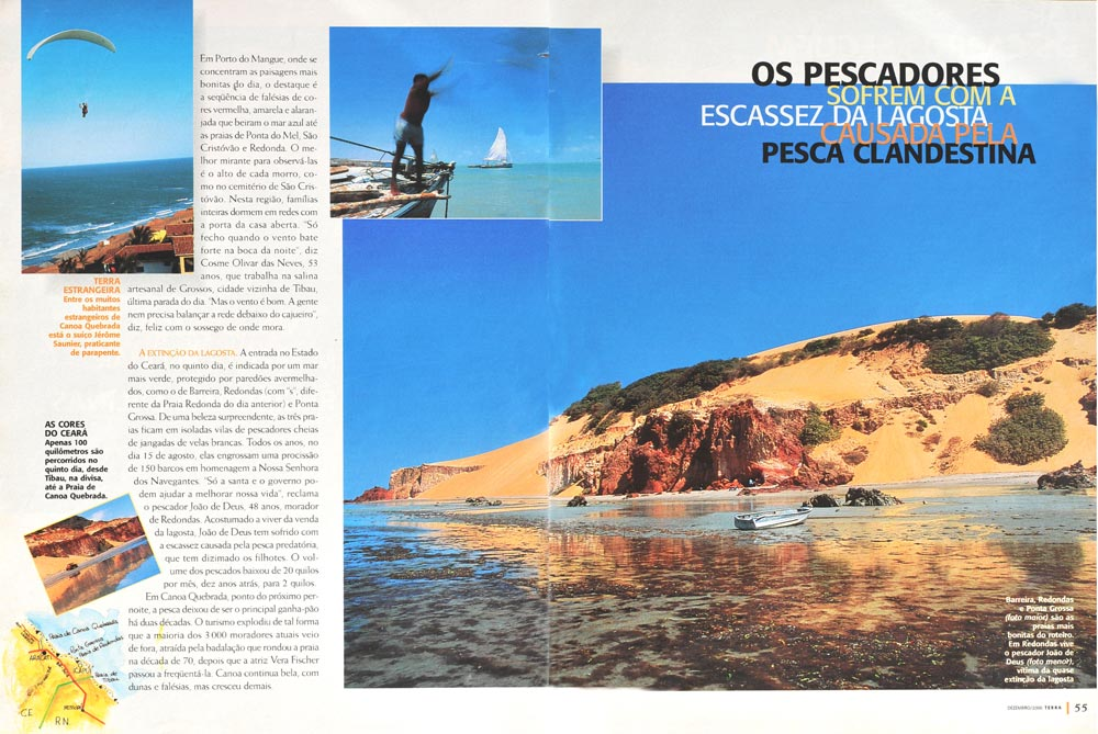 0092terra_praias_05.jpg