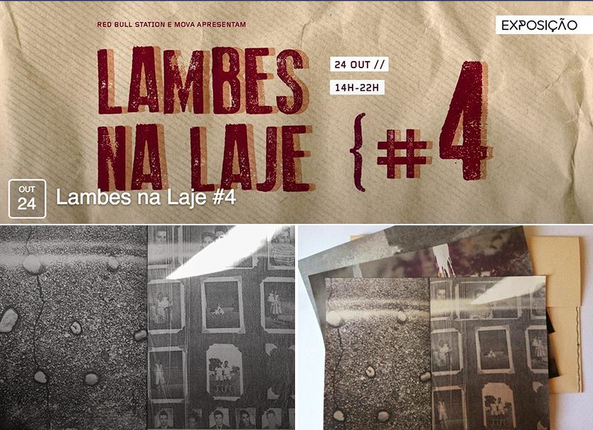 Lambes3.jpg
