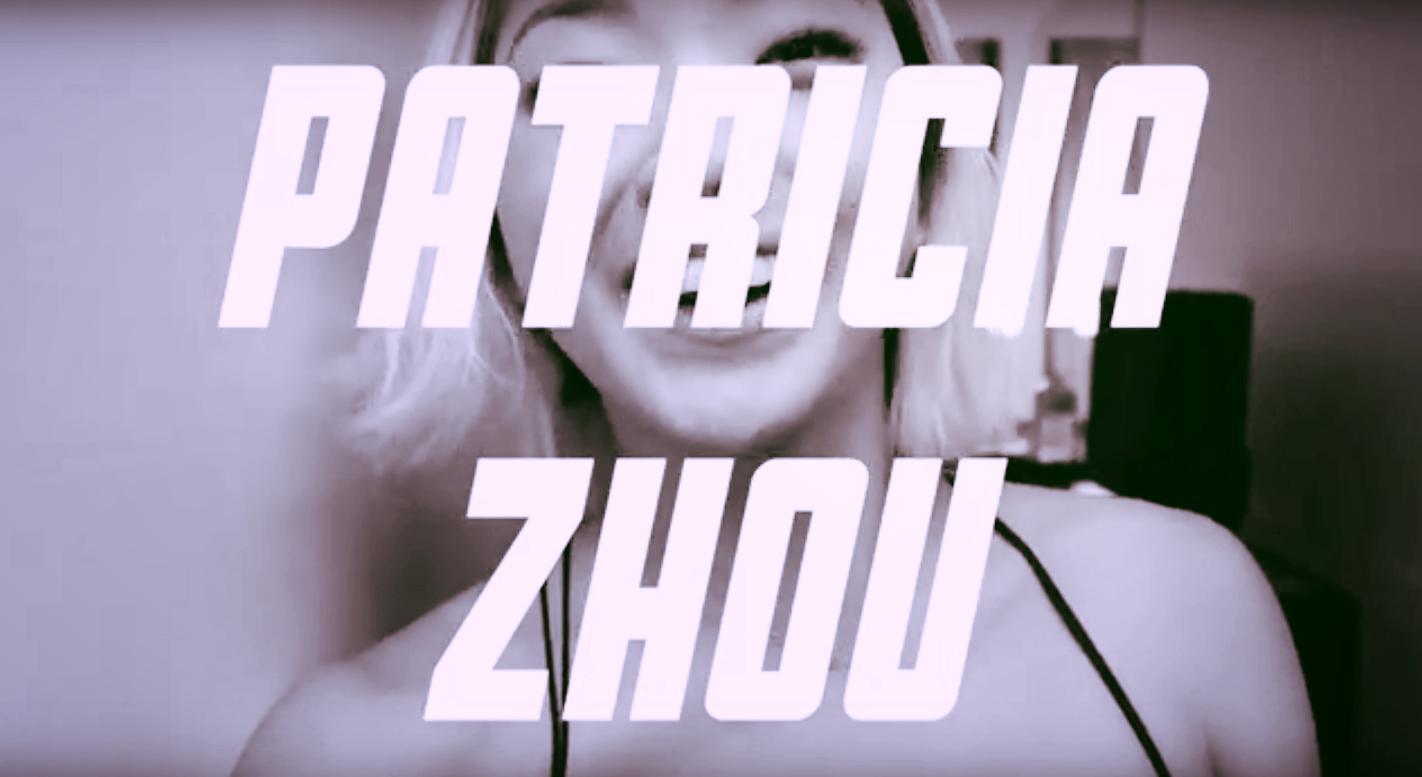 Patricia Zhou.png