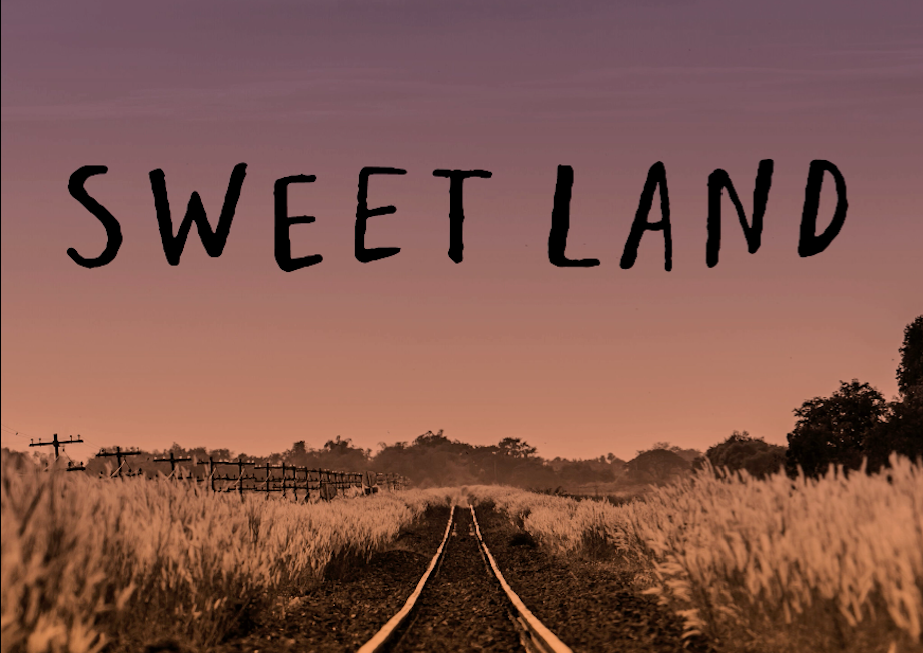 SweetLandOmbreCropped.png
