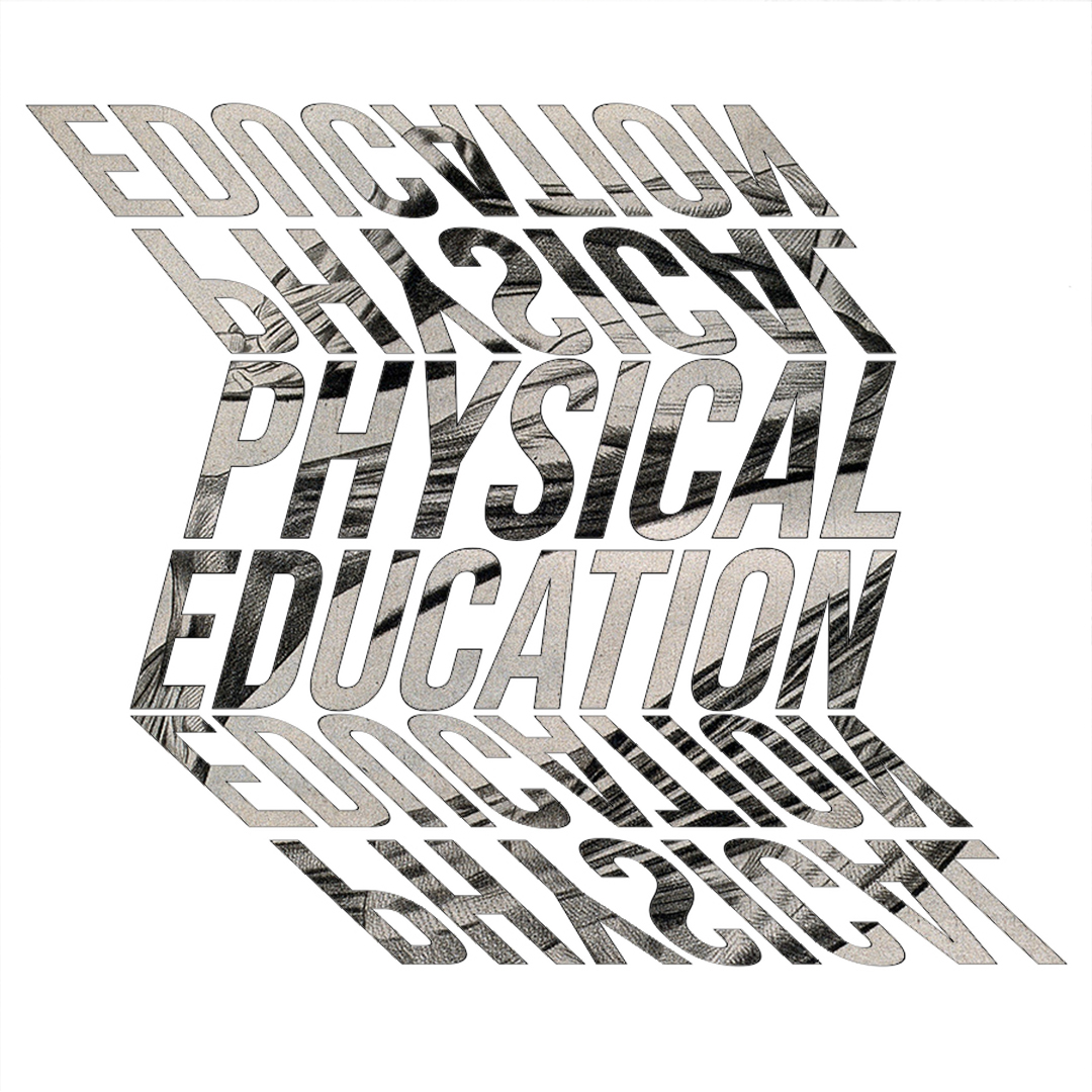 L.A. Dance Project_Physical Education Logo(1)(1).jpg