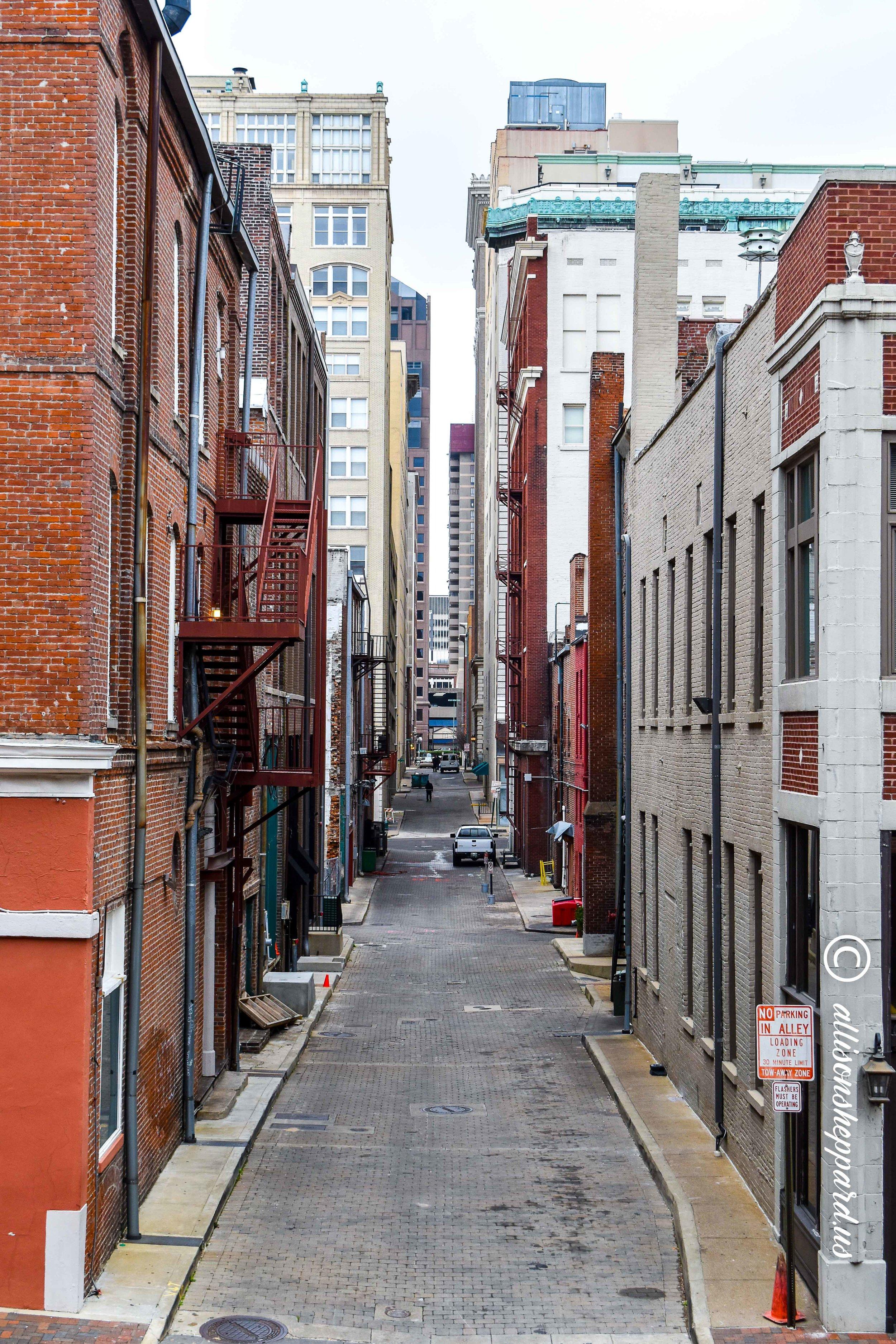 Rendezvous Alley.jpg