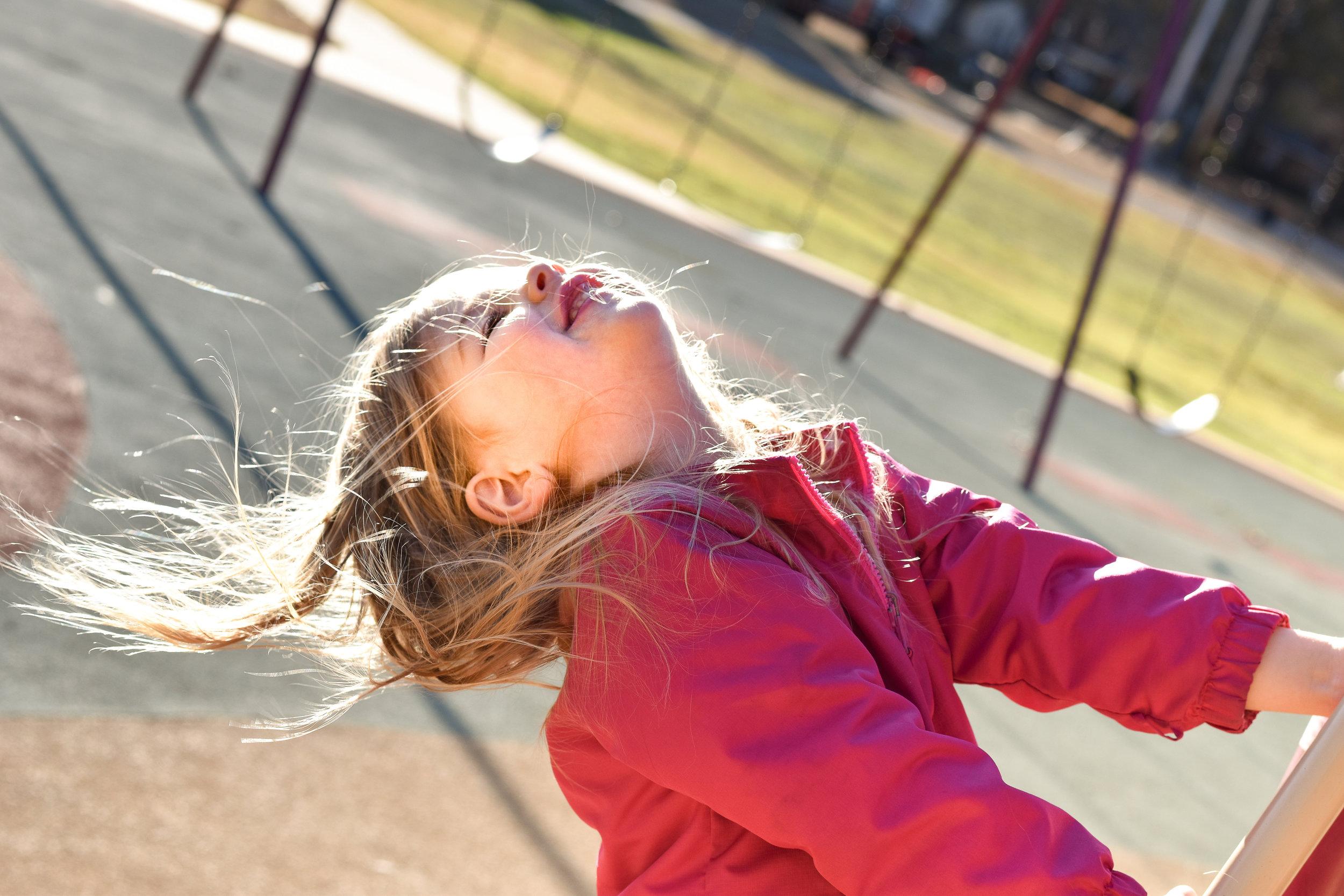 Gabby-Julia-0999.jpg