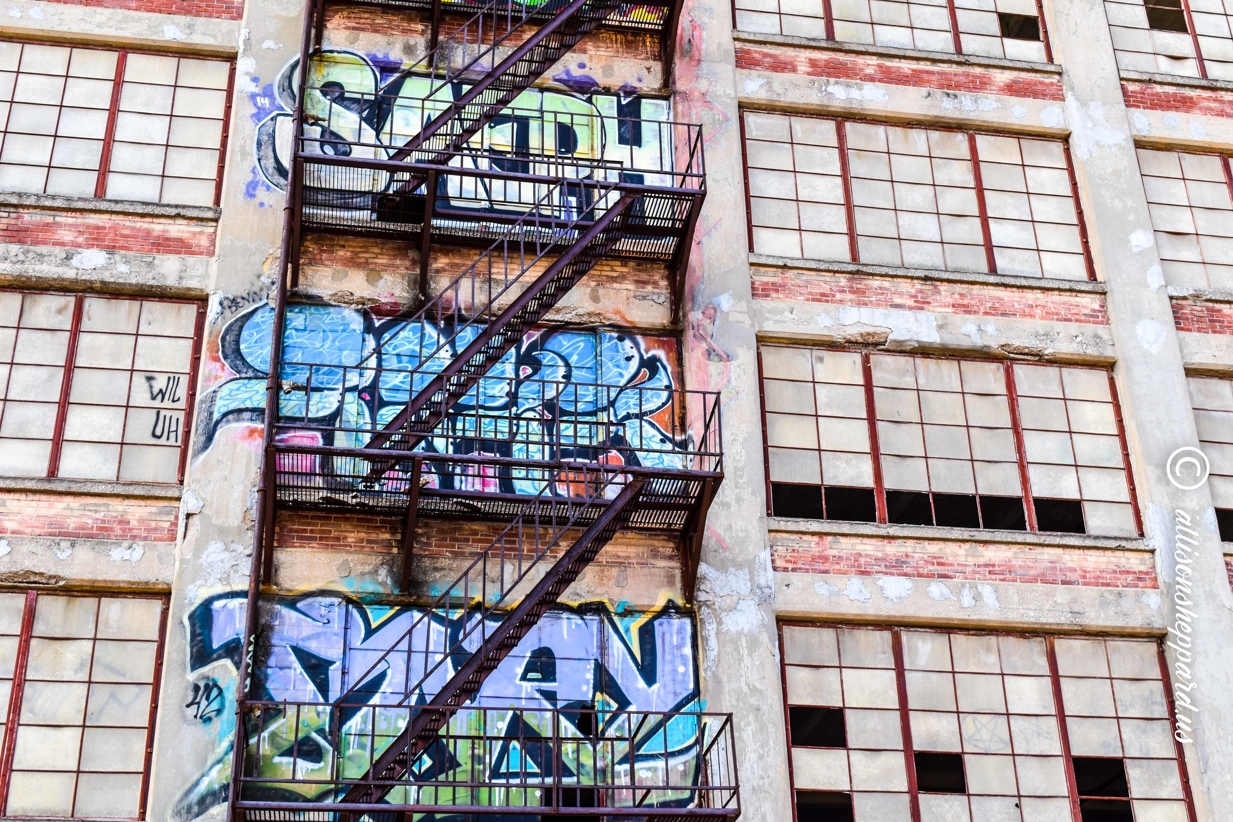 stacked-fire-escape.jpg