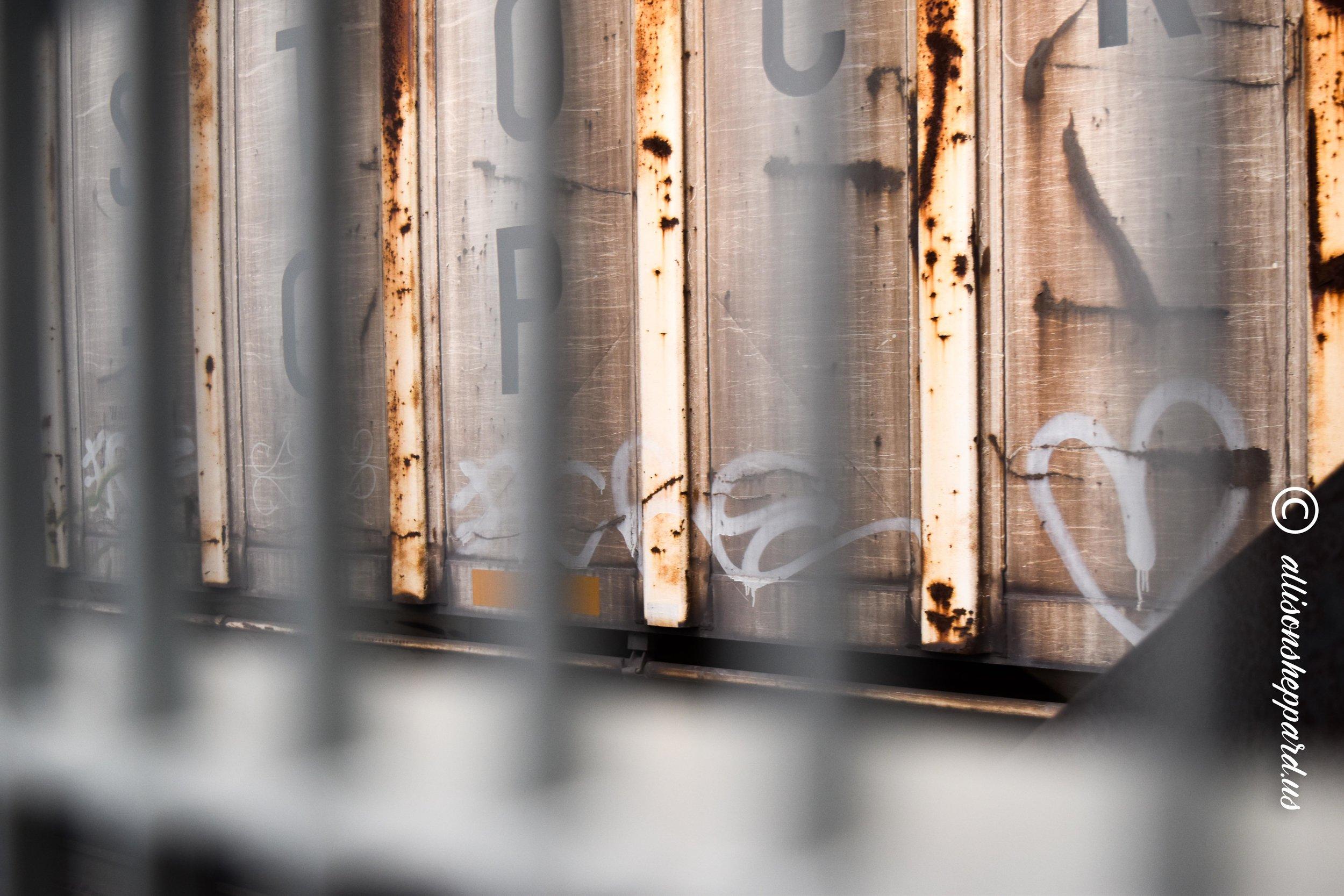 BRC-train-heart graffiti.jpg