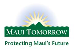 Maui Tomorrow.png