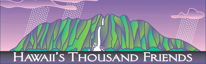 Screenshot HTF Logo.png