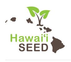 Hawaii Seed.png