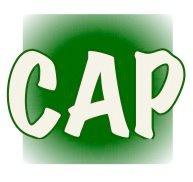 Comm Alliance on Prisons Logo.jpg