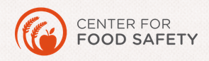 Center for Food Safety.png