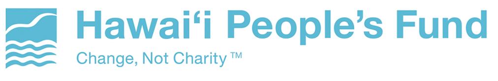 Hawaii Peoples Fund.png