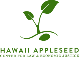 AppleSeed Logo.png