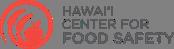 HCFS logo.png