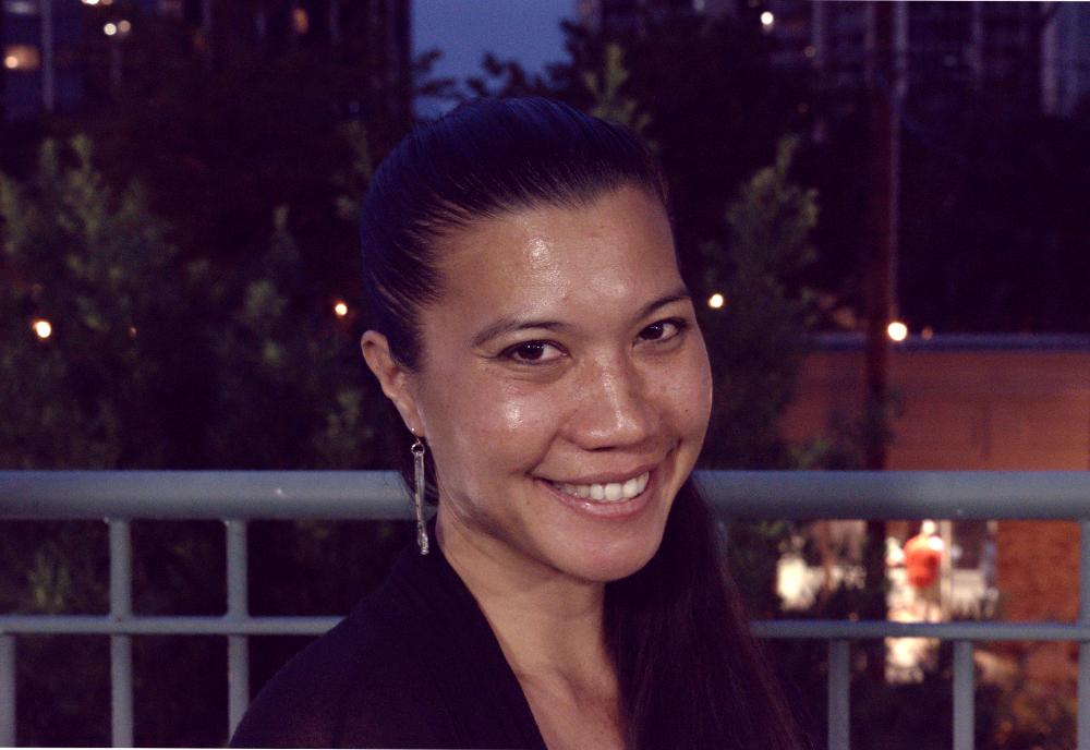 Keani Rawlins-Fernandez - Moloka'i