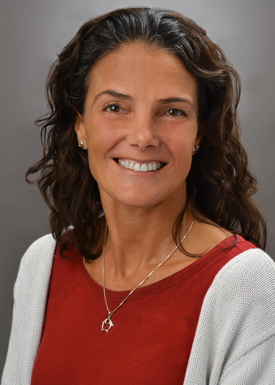 Amy Perruso - O'ahu