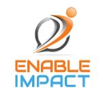Enable Impact