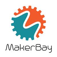 makerbay logo.png