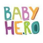 baby hero logo.jpg