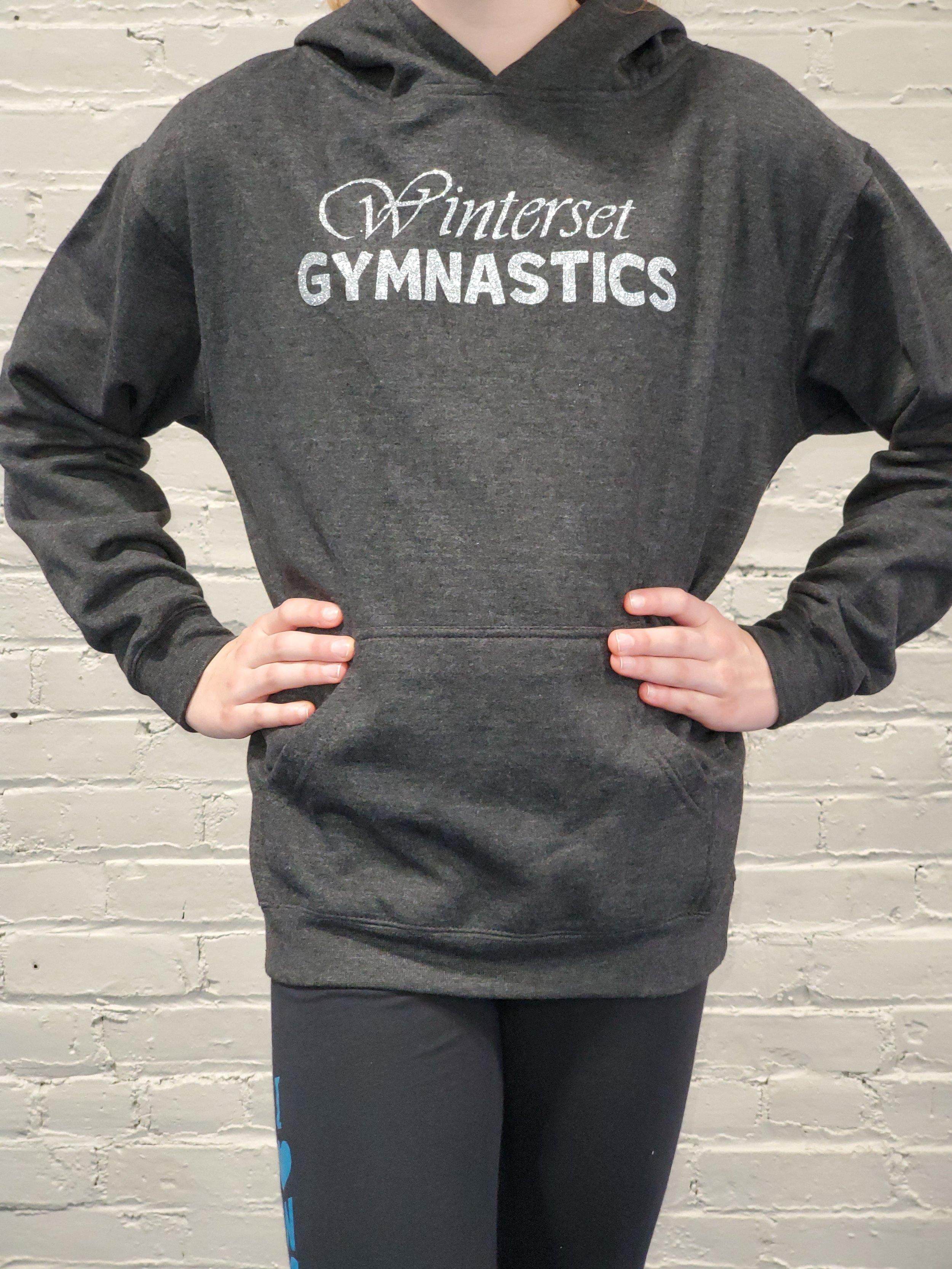 SWEATSHIRT $25   Independent Trading Co. Brand Sweatshirt. Supersoft.