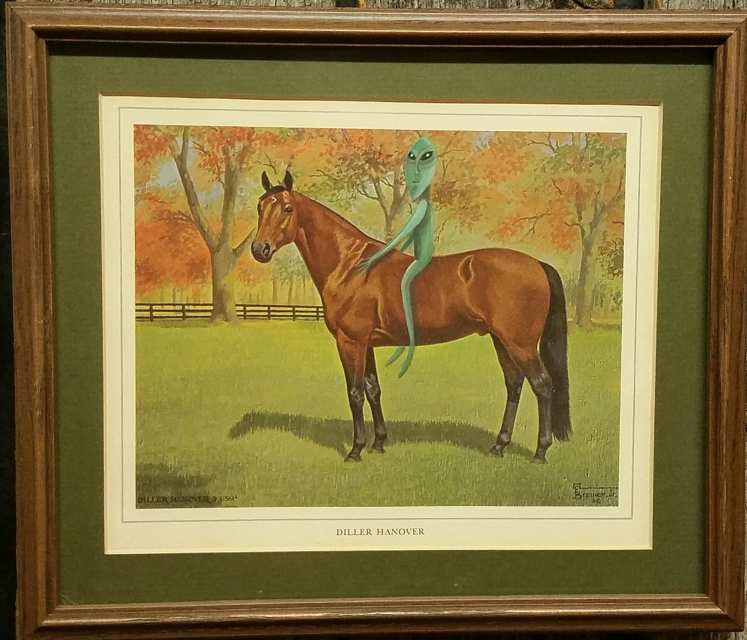 Cosmic Jockey Sold $275.jpg