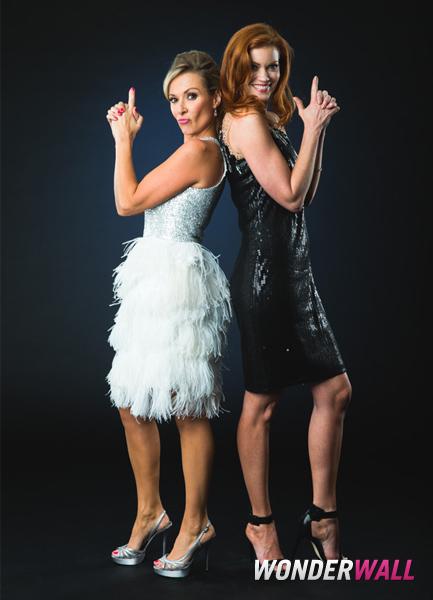 with Alecia 2014 CMT Awards.jpg