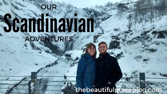 OurScandinavianAdventure.jpg