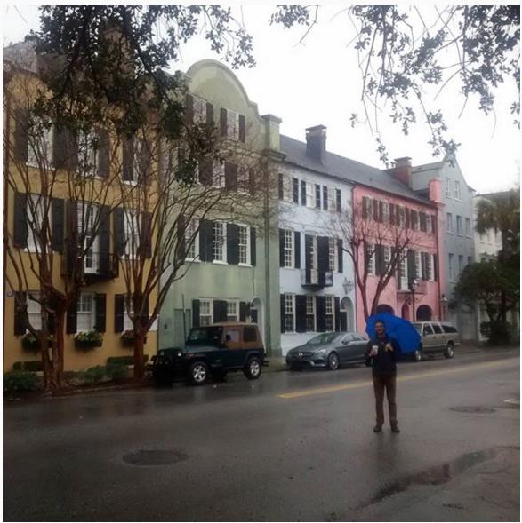 Charleston3.PNG