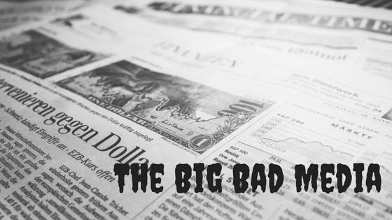 The Big Bad Media.png