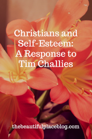 Christians and Self-Esteem-A Response to Tim Challies (1).png